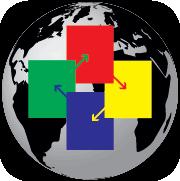 eburinsoftware Logo