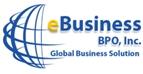 Ebusiness BPO Logo