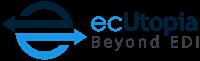 ecutopia Logo