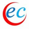 ecbuying Logo