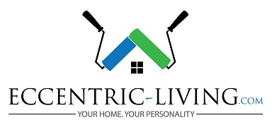 eccentric-living Logo
