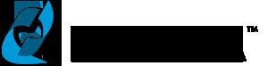Ecessa Corporation Logo