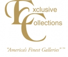 Exclusive Collections Galleries Logo