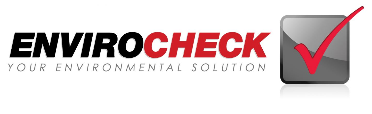 Envirocheck, Inc. Logo