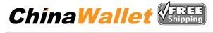 Echinawallet Logo