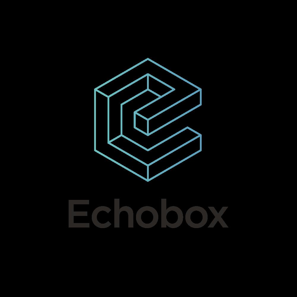Echobox Logo