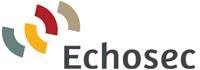 echosec Logo