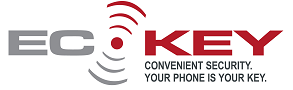 ECKey Logo