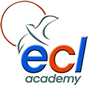 Educareer Learnings Pvt Ltd Logo