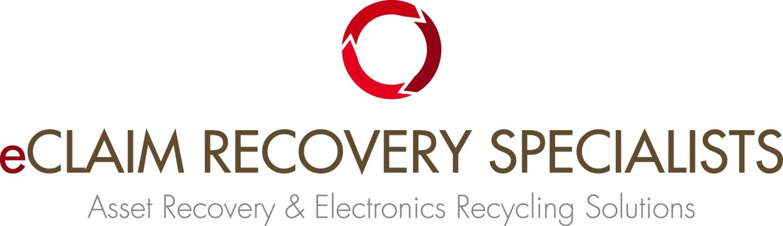 eClaim Recovery Specialists, LLC Logo