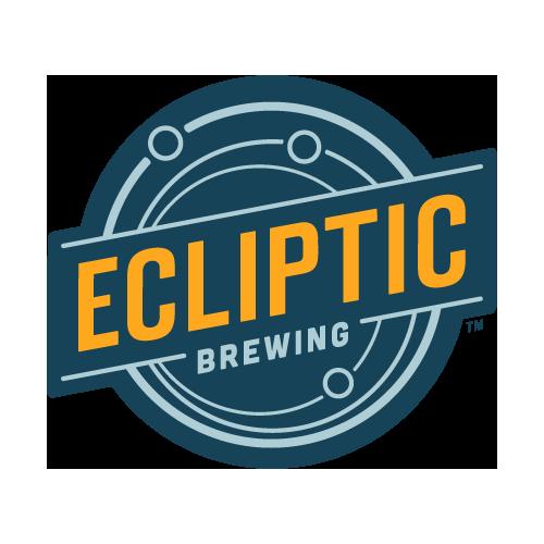 eclipticbrewing Logo