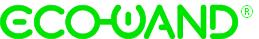 Kyle Electronic Design Ltd Logo