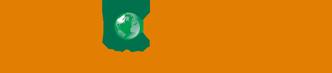 ecoConnect Logo