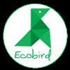 ecobird Logo