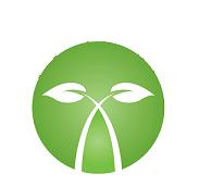 Eco Filling Australia Logo