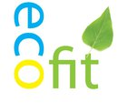 eco-fit Sustainable Solutions Logo