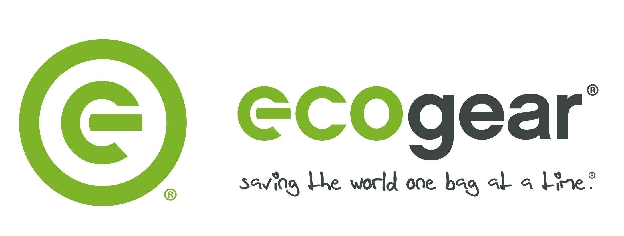 EcoGear Products Logo