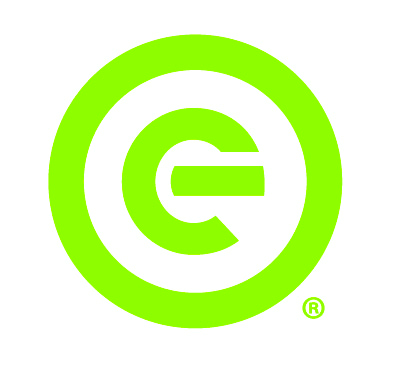 Ecogear Products Logo