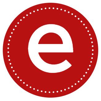 Ecompanies Canada Logo