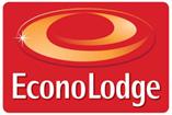 econolodgelondon Logo