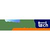 Econstra Tech Logo