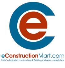 eConstructionMart Logo