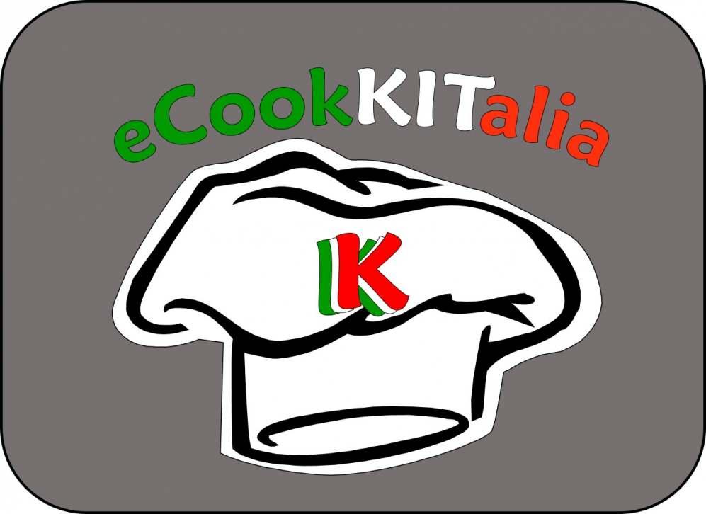 ecookkitalia Logo