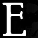 Ecopocalypse Logo