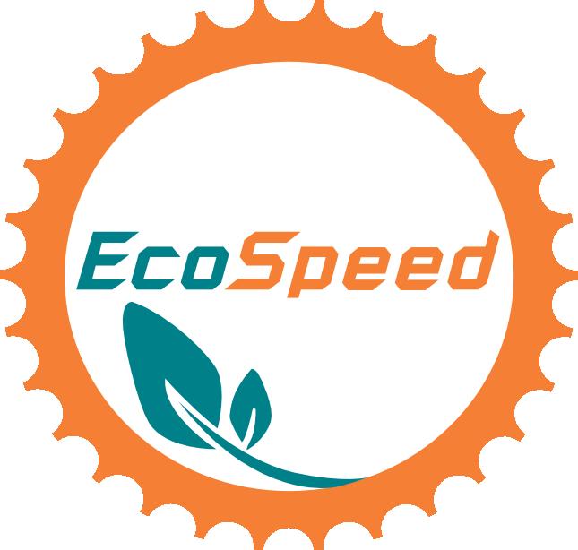 EcoSpeed Inc. Logo