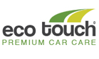 Eco Touch, Inc. Logo