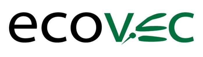 Ecovec Logo