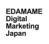 Edamame Digital Marketing Agency Logo