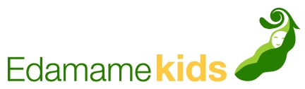 edamamekids Logo