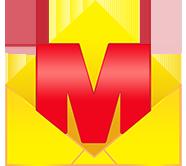 Exchange Server Recovery Logo