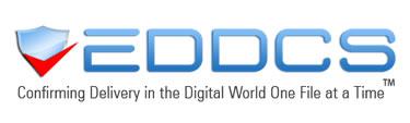 EDDCS Logo