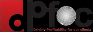 DPFOC Logo