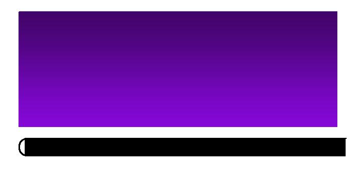 Eden Capital Management Limited Logo