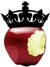 Eden Crowne Logo