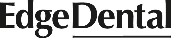 Edge Dental Logo