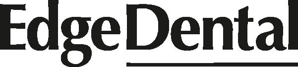 Edge Dental Logo