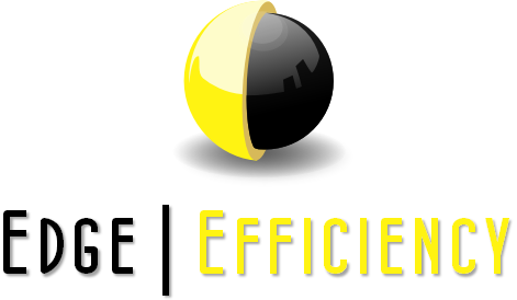 Edge Efficiency Logo