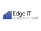 Edge IT Consulting Limited Logo