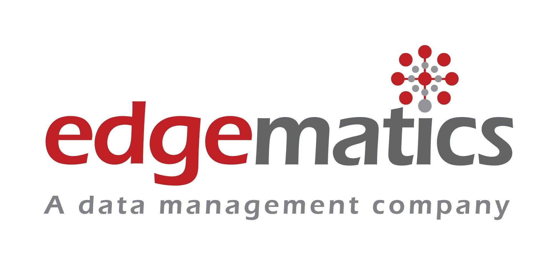 Edgematics Technologies LLC Logo