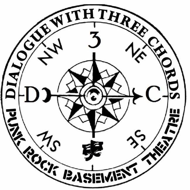 Edie Nugent PR Logo