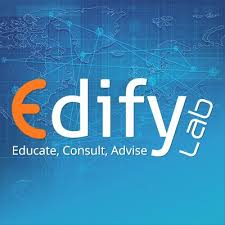 Edify Lab Logo
