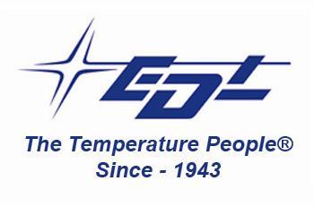 edlinc Logo