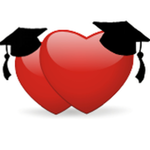 Educated Singles Logo