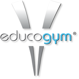 educogym Moorgate Logo
