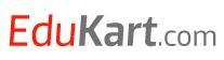 edukart Logo