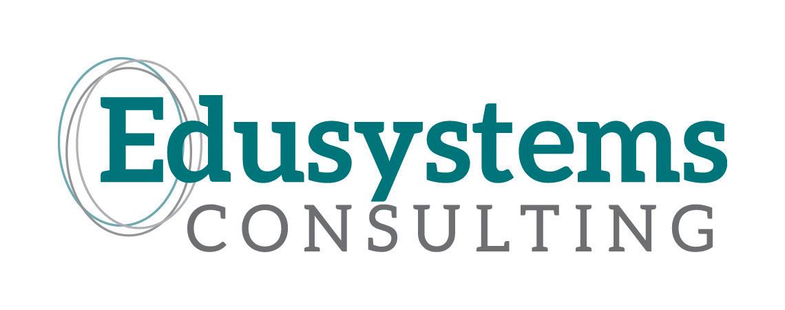 Edusystems Consulting, Inc. Logo